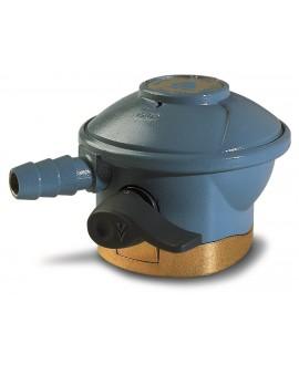 Regulador para gas butano tipo Canarias