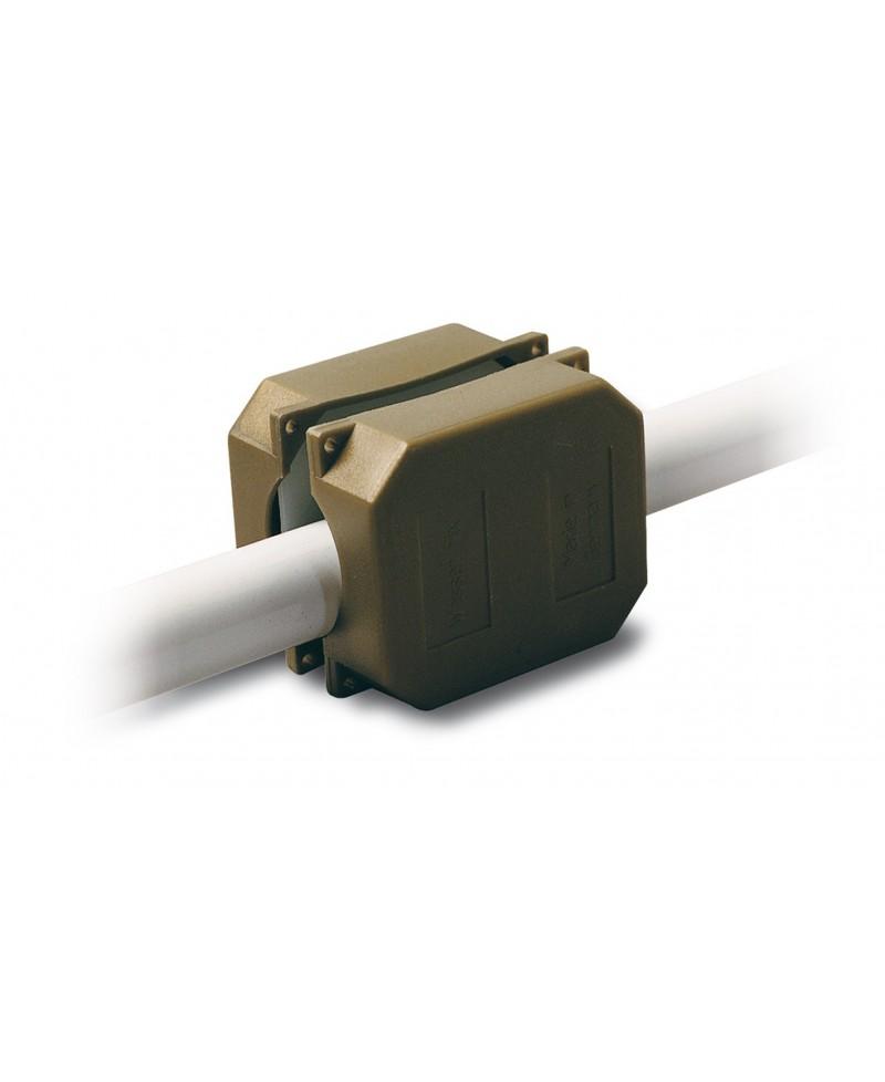 Antical magnético para tubería - 1