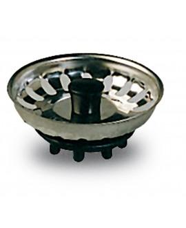 Cestillo de repuesto para valvula de 113 mm.