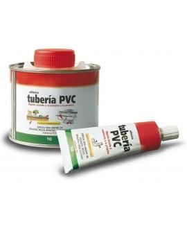 Adhesivo para pvc