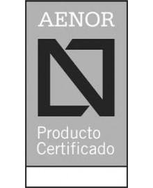 Tubo certificado para gas butano - 4