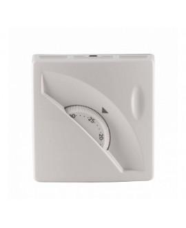 Termostáto de ambiente para calefacción