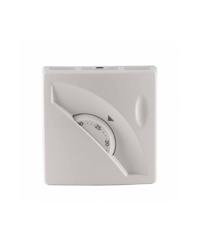 Termostáto de ambiente para calefacción - 1