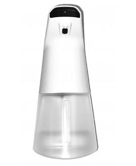 Dosificador de repisa para hidrogel líquido - 4